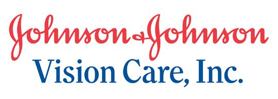 Johnson Vision Care Annual Johnson & Johnson Vision Care Baltic Travel Group