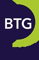 btg-inbound-tours