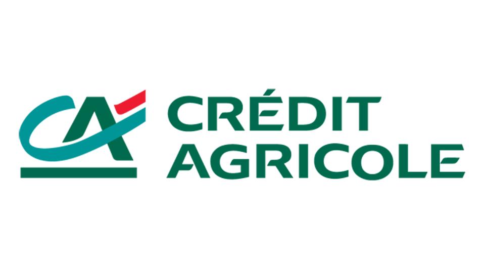 Imagini pentru credit agricole