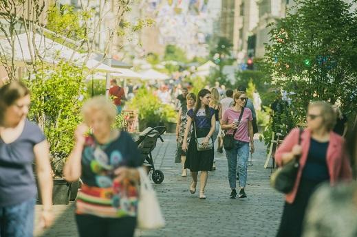 terbatas-summer-street