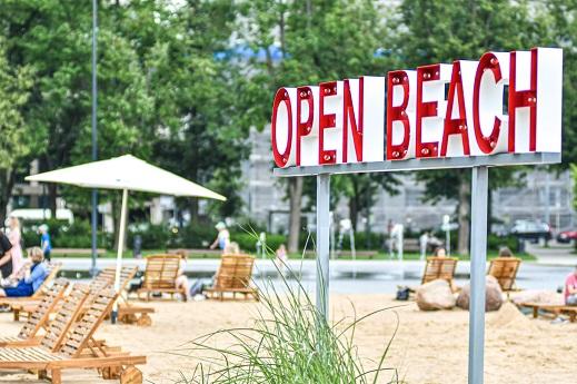 vilnius-beach